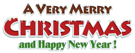 Merry-Christmas-Text-PNG-Clipart